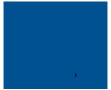 fish 2 logo